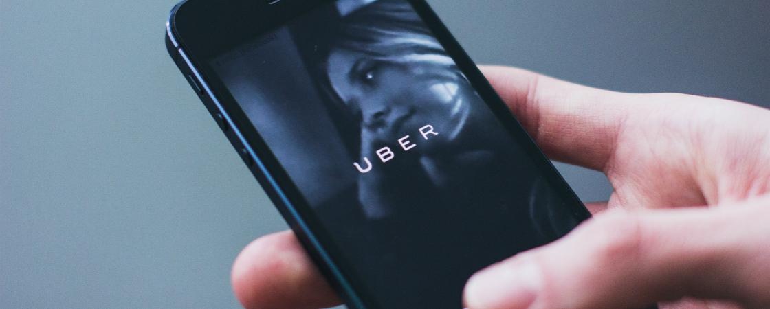 Uber被高估一倍多,乘车共享行业的成人礼即将到来
