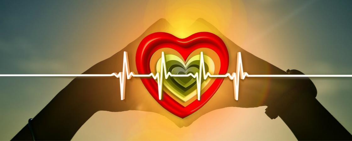 HMO医疗服务系列之二:平安好医生、微医集团与凯撒医疗对标研究及模式比较