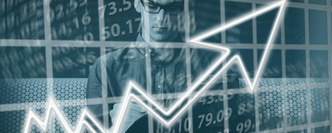 顺为资本刘一昂:投拍拍贷,两年月贷款额翻10余倍