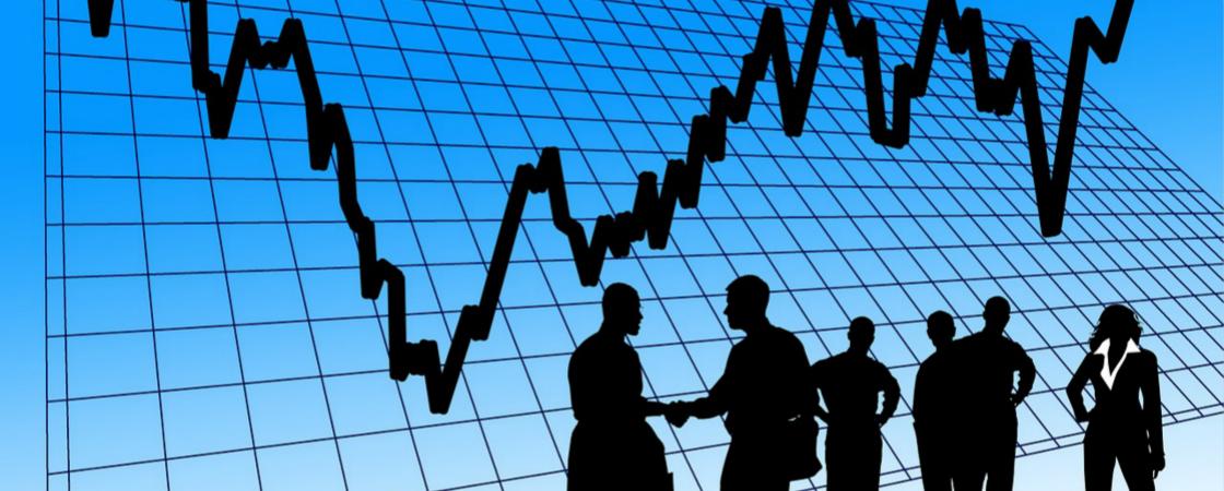 邮储银行IPO市值3300亿,股价还有20%下跌空间