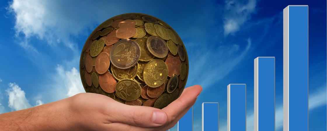 360金融CEO徐军:新金融的核心是资产获取和风控能力