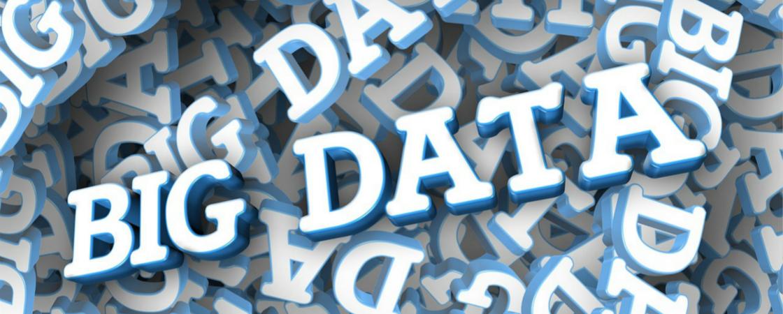 数据堂创始人齐红威:数据堂要成为大数据行业的中石化