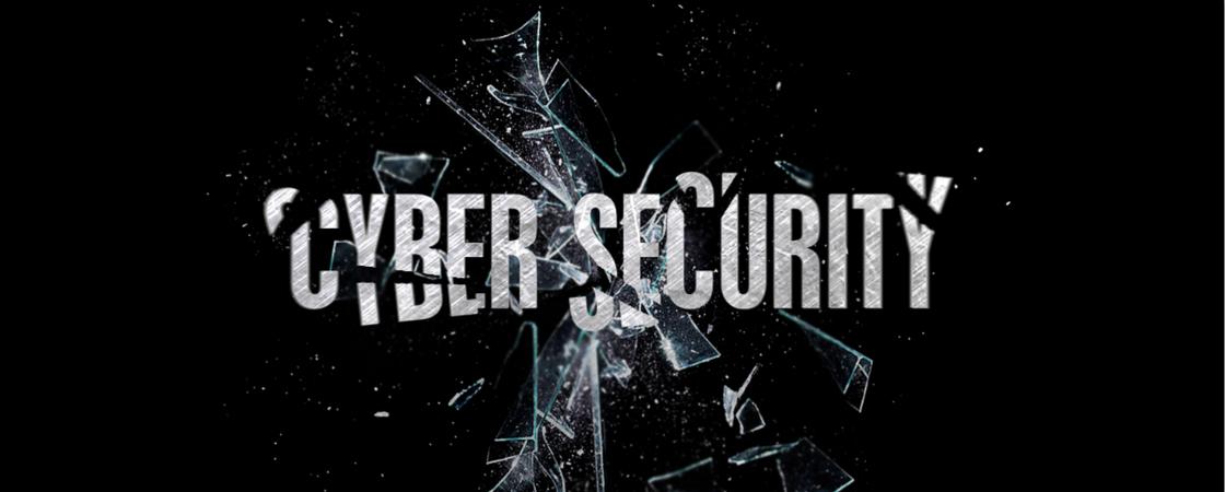 领军大数据安全,HanSight瀚思瞄准百亿级市场