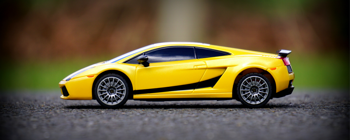 不仅是比价,车车车险探索InsurTech新模式