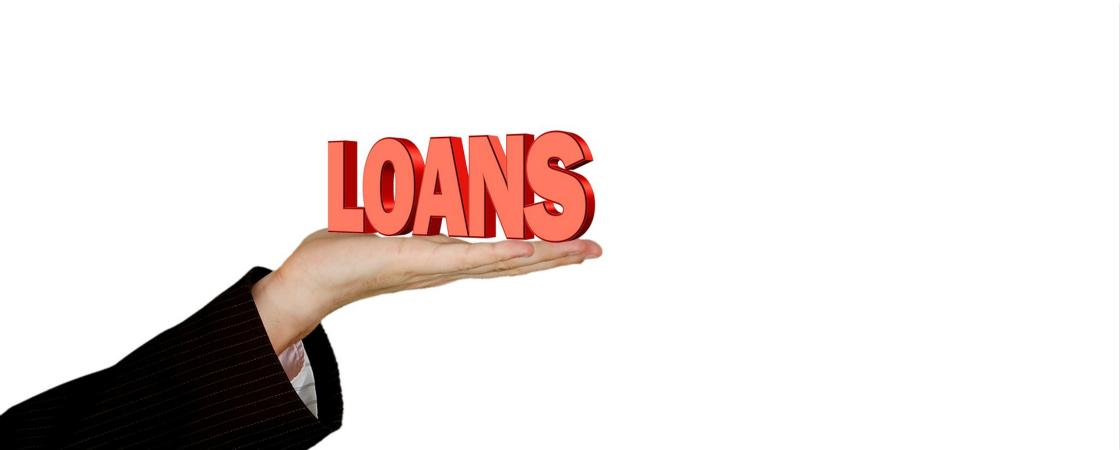 B轮融资7.1亿元,鑫合汇专注小微企业过桥贷