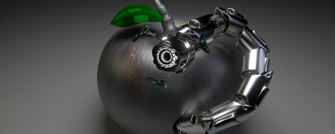 让机器人能看会走,思岚科技做出了一套物美价廉的解决方案