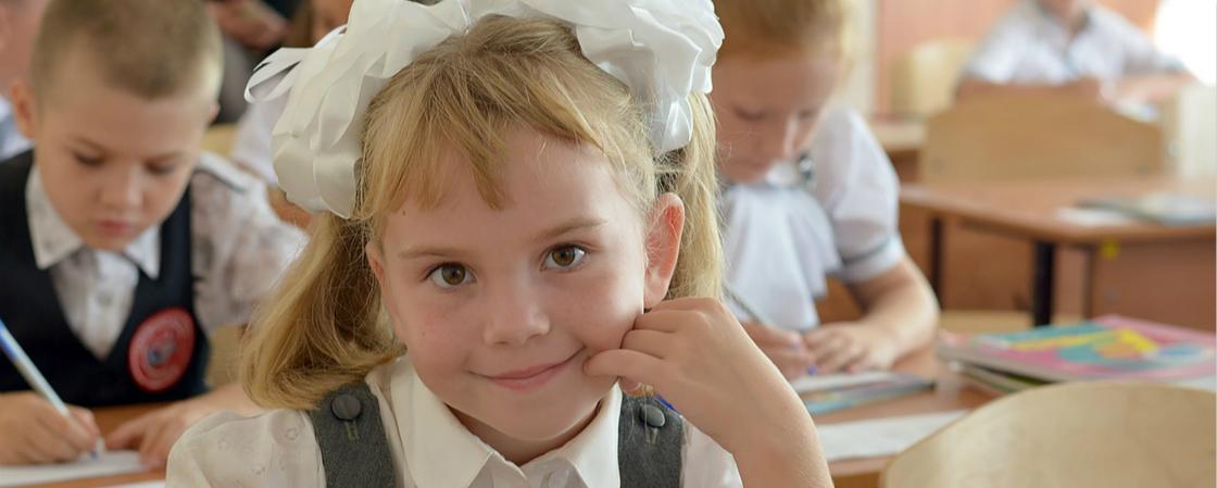 成立16年的美国K-12教育龙头,市值还不及新东方在线?