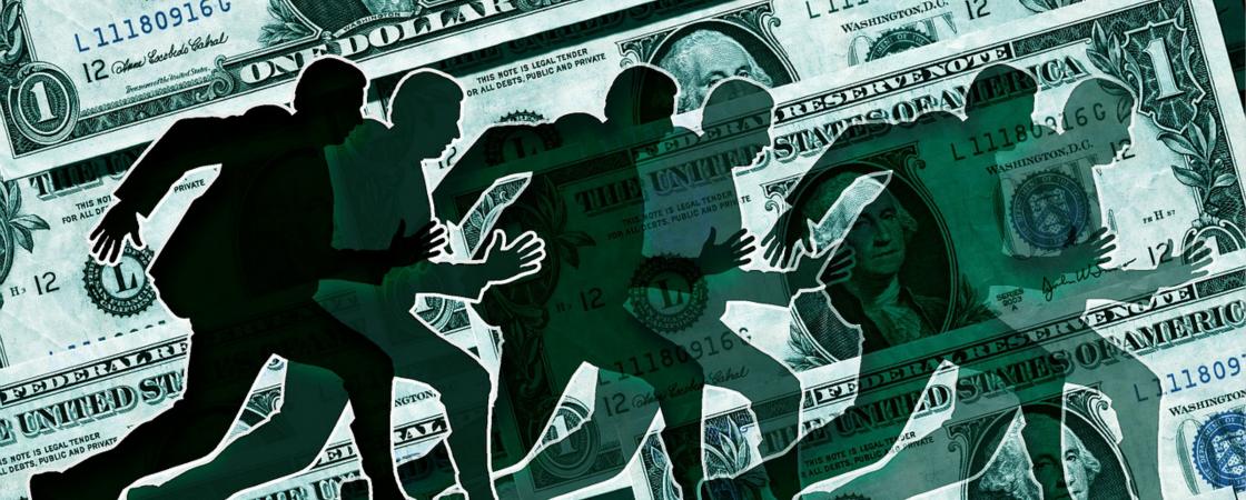 保险巨头布局互联网金融,阳光惠金所不做陆金所要做什么?