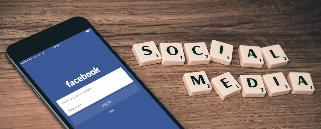 为什么说Facebook将会成为金融界的一匹黑马?