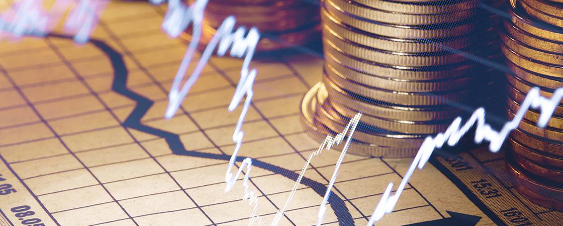 趣链科技,A股金融IT公司投资,落地银行区块链系统