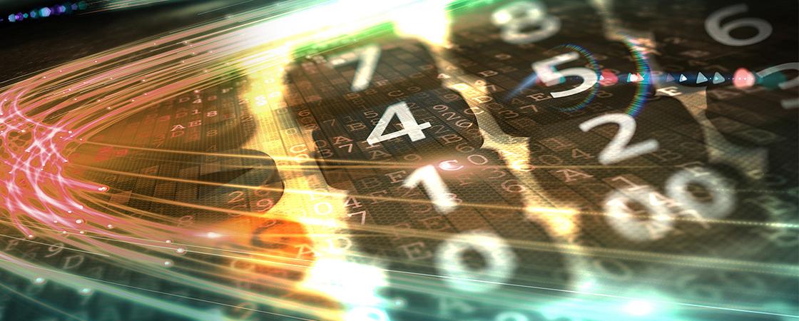 AI格局3年定型,捷通华声能否成为十项全能冠军?