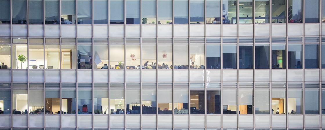 新年将迎来首只科技股IPO,AppDynamics市值超20亿美金