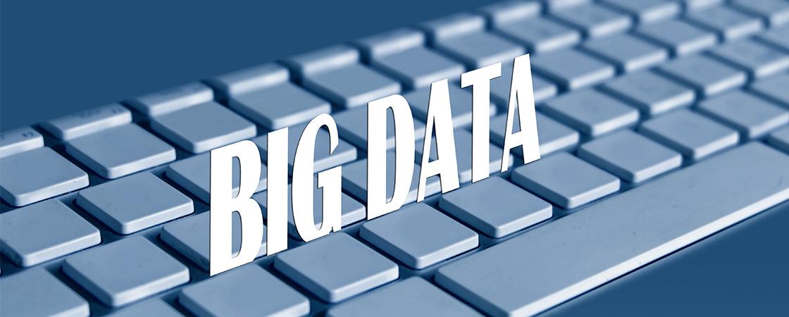 以客户KPI为中心,集奥聚合探索数据服务新模式