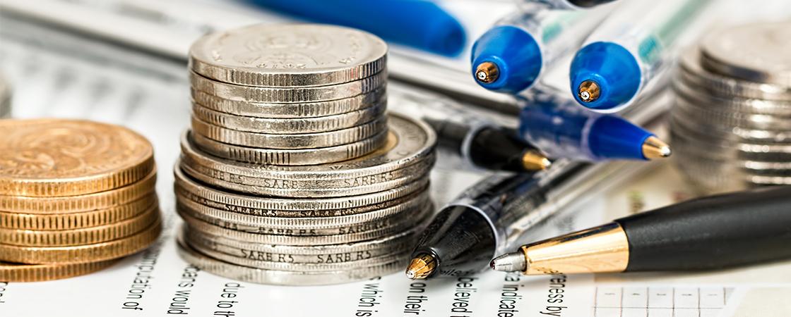三驾马车齐驱,小虎金融在资产端和财富端全面发力 | 爱分析访谈