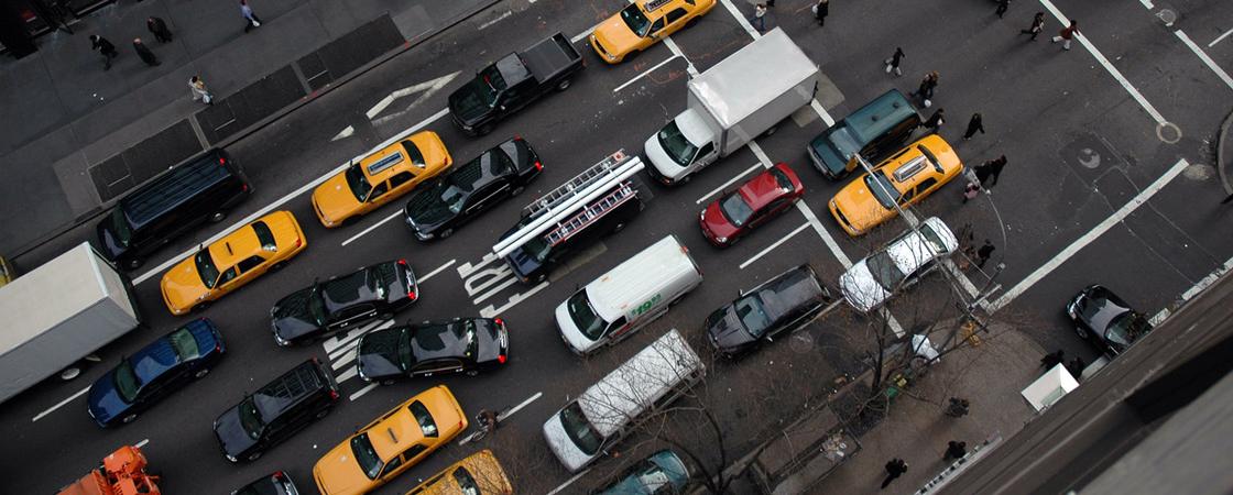定增46亿卖爆款新车,神州要做中国第一汽车零售商 | 爱分析调研