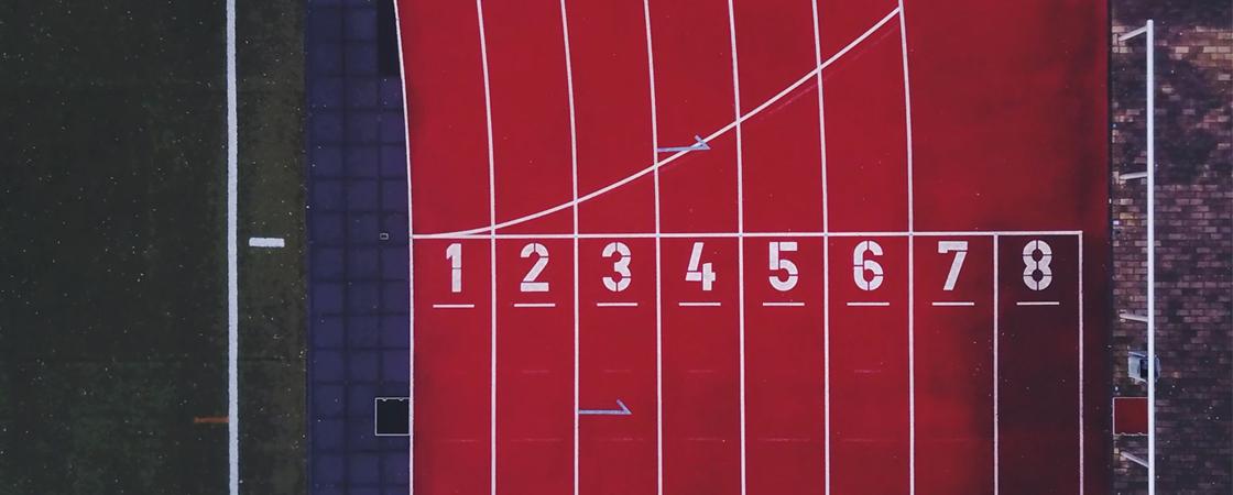 人大金仓:传统数据库厂商的大数据之路 | 爱分析调研