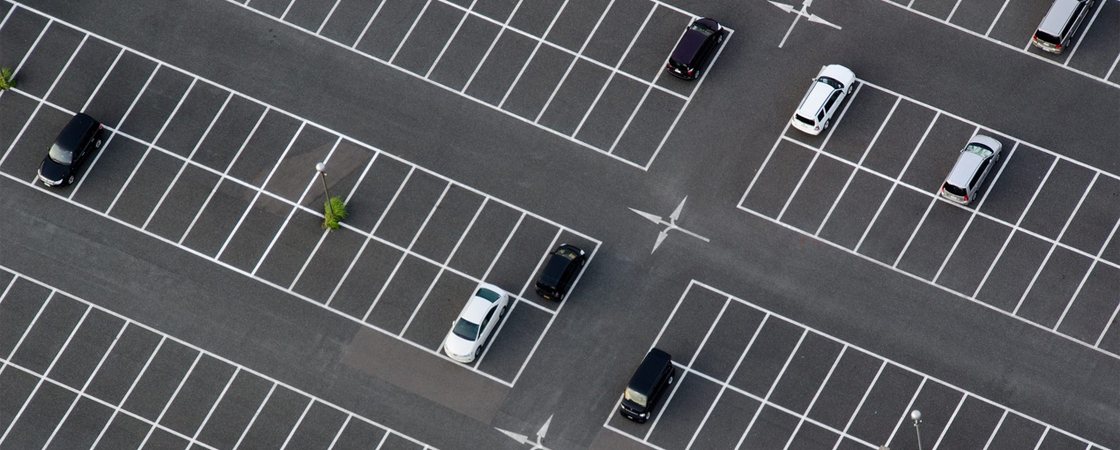 新零售时代,汽车销售将何去何从? | 爱分析洞见