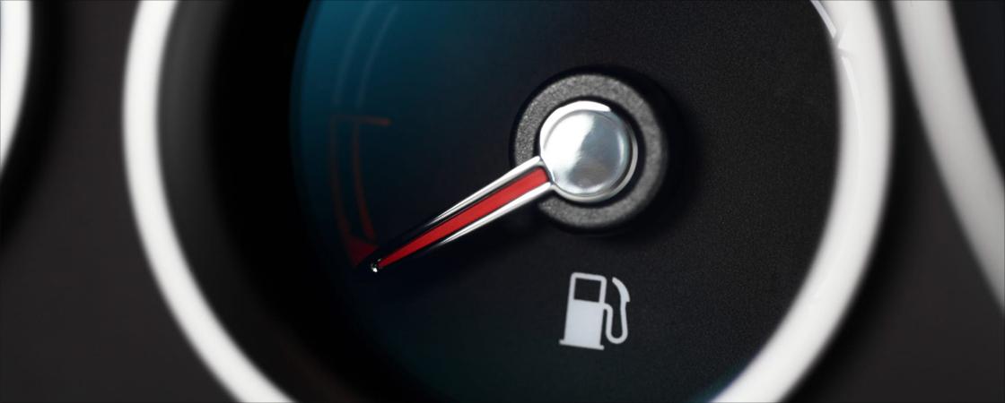 """转型SaaS打造""""智慧油站"""",喂车车要成为加油行业的安卓系统"""