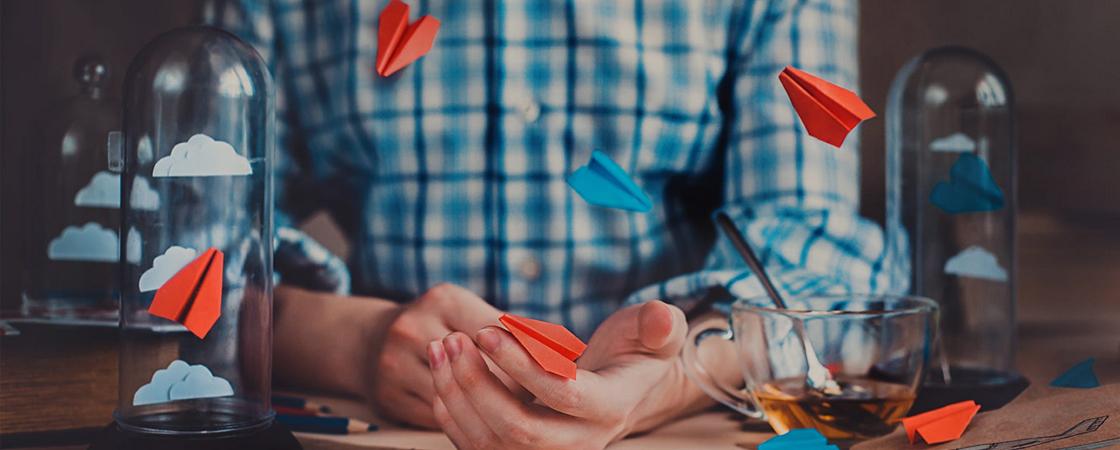 征信行业雏形初现,未来发展迎来四大趋势 | 爱分析洞见