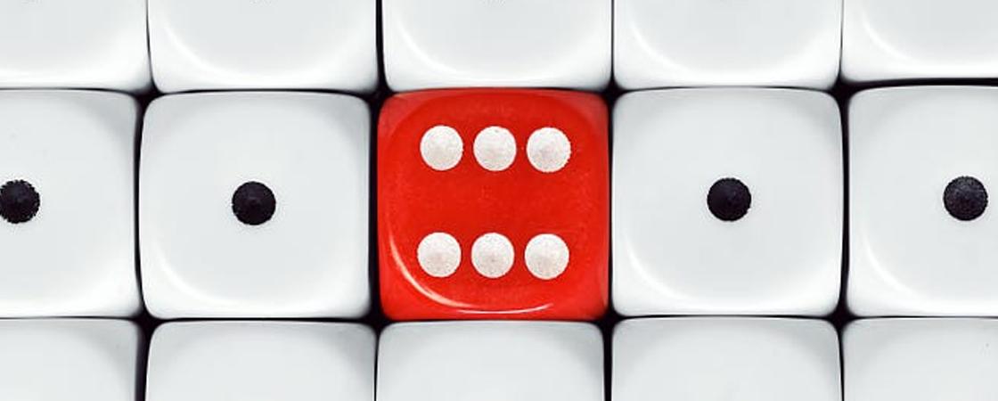 51Talk创始人黄佳佳:1对1在线外教必将盈利,市场成熟后赢家通吃 | 新龙榜