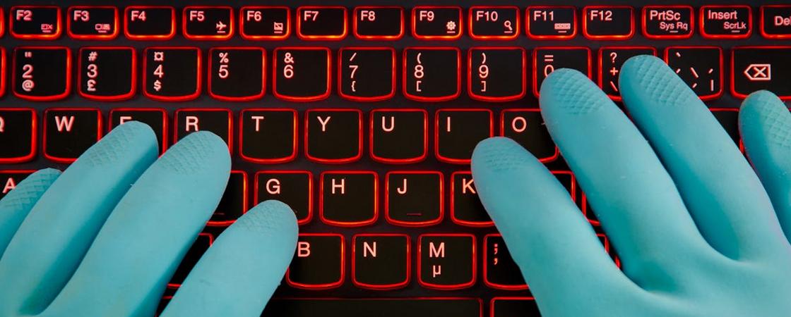 360企业安全吴云坤:国家安全是第一驱动力,大数据推动企业安全叠加演进 | 新龙榜