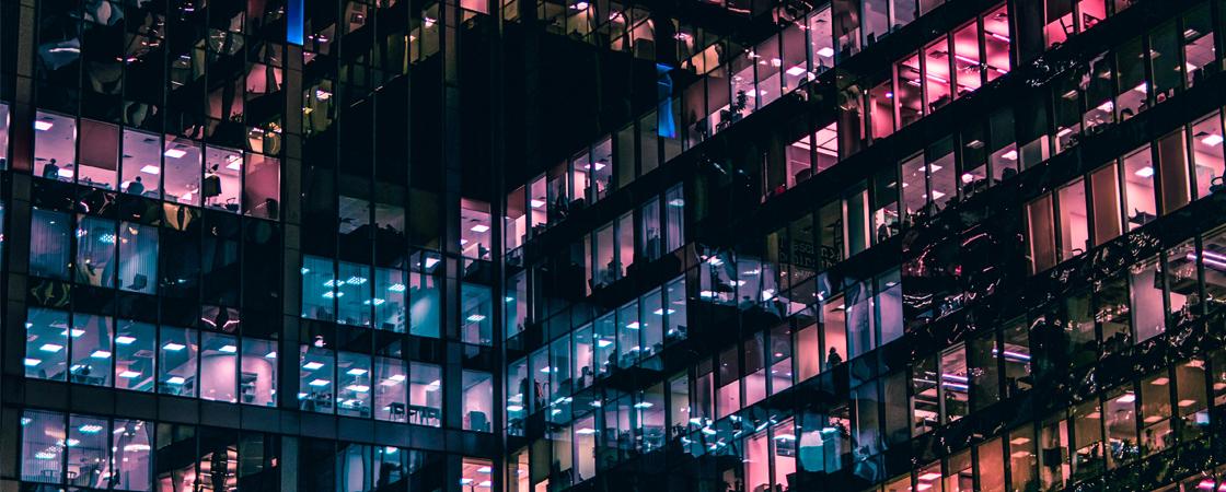 以需求为导向,才是AI技术公司商业化的正解?| 爱分析调研