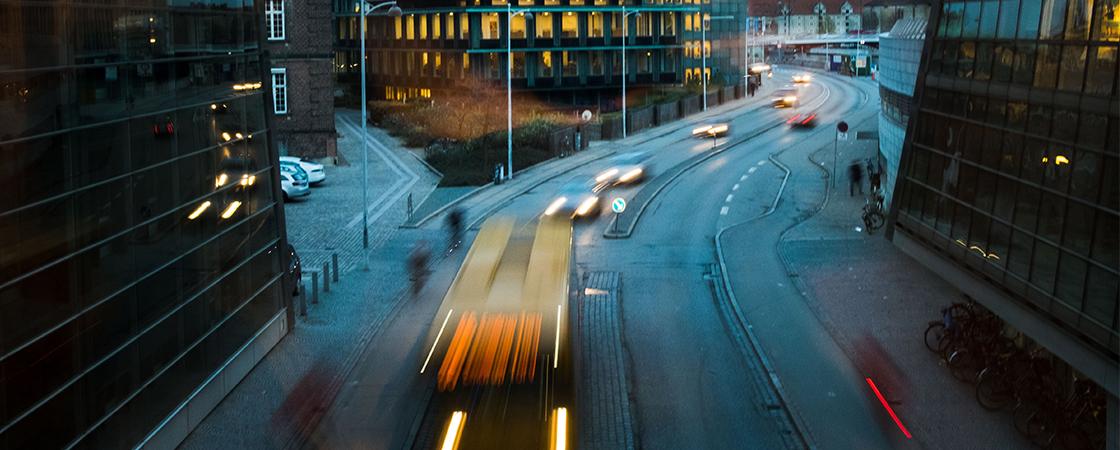 今年要投放3万辆车,环球车享持续领跑汽车分时租赁市场 | 爱分析访谈