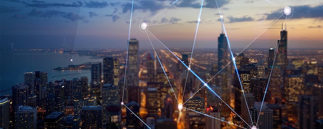 国双科技祁国晟:AI与应用场景结合,每一个领域都能支撑起一家上市公司 | 新龙榜