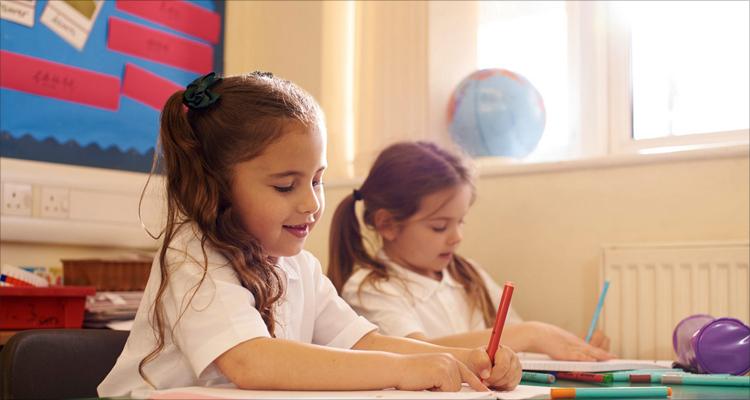 起步于线下的贝乐教育,能否激活线上学科英语培训 | 爱分析调研