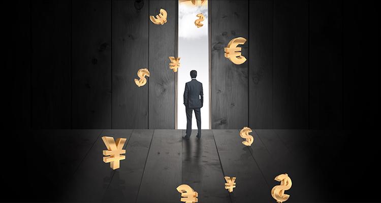 消费金融第二股信而富:不一样的现金贷 | 爱分析调研