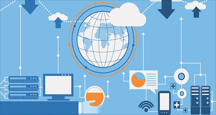 CloudIn云英创始人王江:大数据的真实需求刚刚爆发 | 爱分析访谈