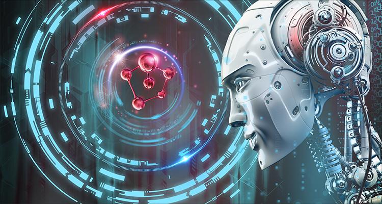 用AI自动赚钱,璇玑要做理财界的AlphaGo | 爱分析访谈