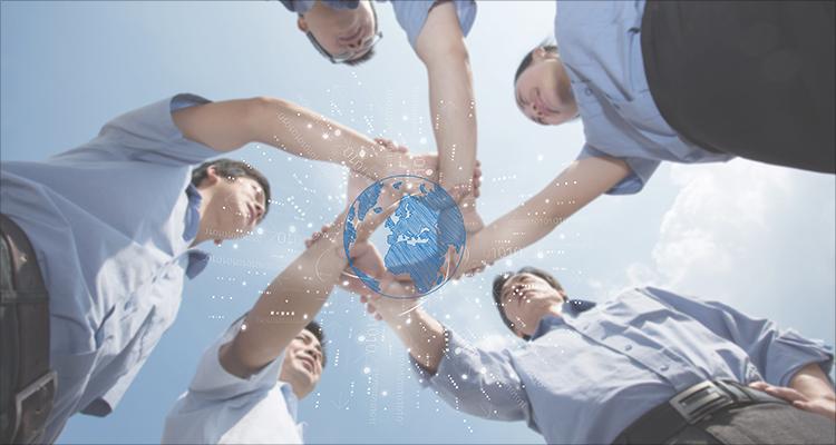 腾讯入股的Teambition在协作领域能否突围?| 爱分析访谈