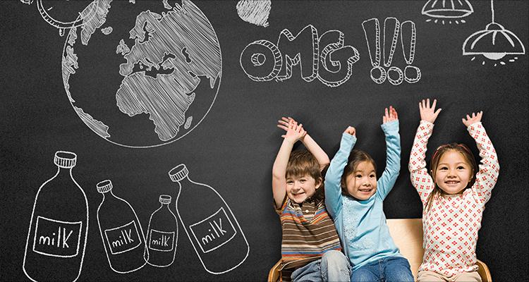 叽里呱啦布局外教一对一,教学服务或助力儿童APP? | 爱分析调研