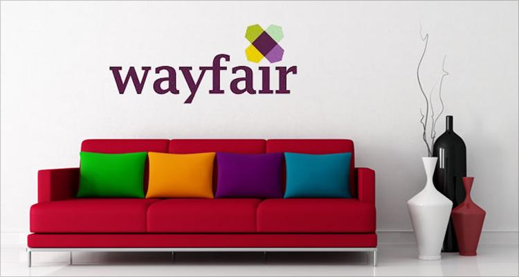 市值破60亿美元,Wayfair会是垂类电商最后的机会?| 爱分析调研
