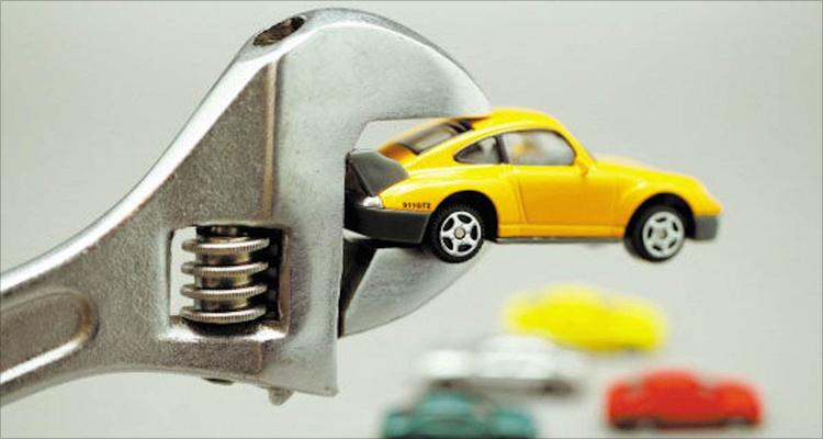 7年打造百万级SKU,中驰车福是如何坐上汽配头把交椅的?| 爱分析调研