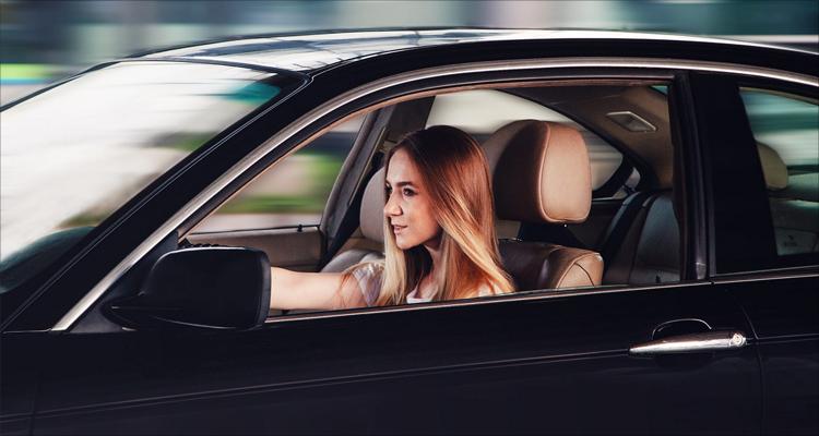 UBI来了,亏损的车险业务就得救了?|爱分析洞见