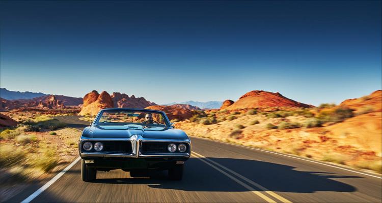 瓜子二手车2018年全年盈利 交易量将超Carmax | 新龙榜