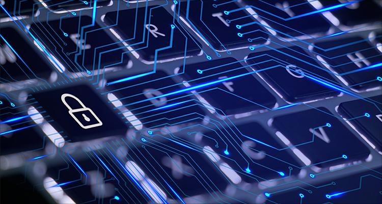 企业级云市场进入开源大时代,EasyStack能否借助开源之风占据一席之地?| 爱分析调研