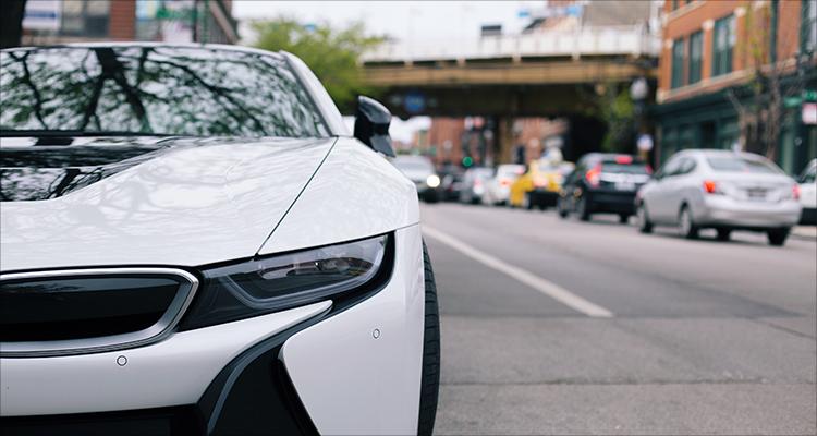 长城华冠:2018年前途K50量产,比Model S还要轻|爱分析访谈