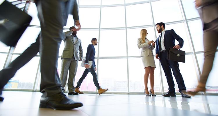 e代理何文迪:海外财富管理短期看分销能力,长期比拼资产端 | 爱分析访谈