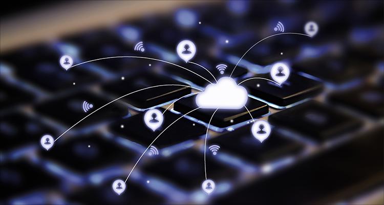 金山云CEO王育林:最快十年公有云会取代大部分IT基础设施 | 新龙榜