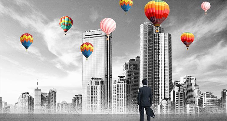 构建资产闭环,惠金所2017年交易额将达800亿 | 新龙榜