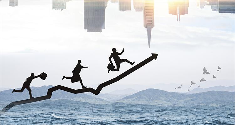 背靠数十万商户资源,卓尔金服发力供应链金融 | 爱分析访谈