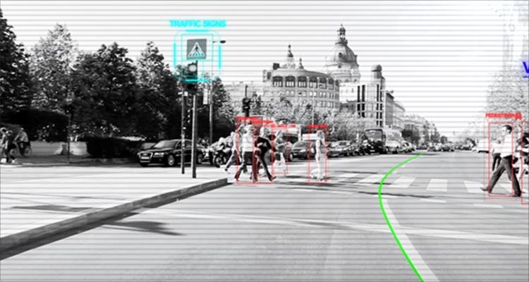 从ADAS到无人驾驶,Mobileye的制胜之路 | 爱分析调研