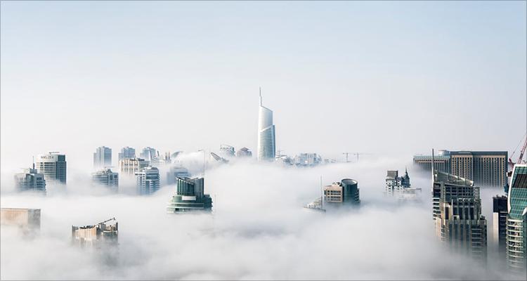 夸客CEO郭震洲:优势互补,资产端与点融合并   爱分析访谈