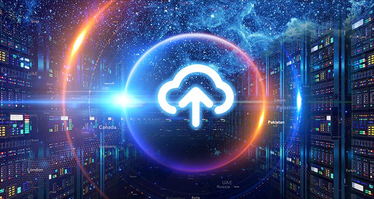 投资骨干网和ARM支持,青云诠释技术如何改变行业 | 爱分析访谈