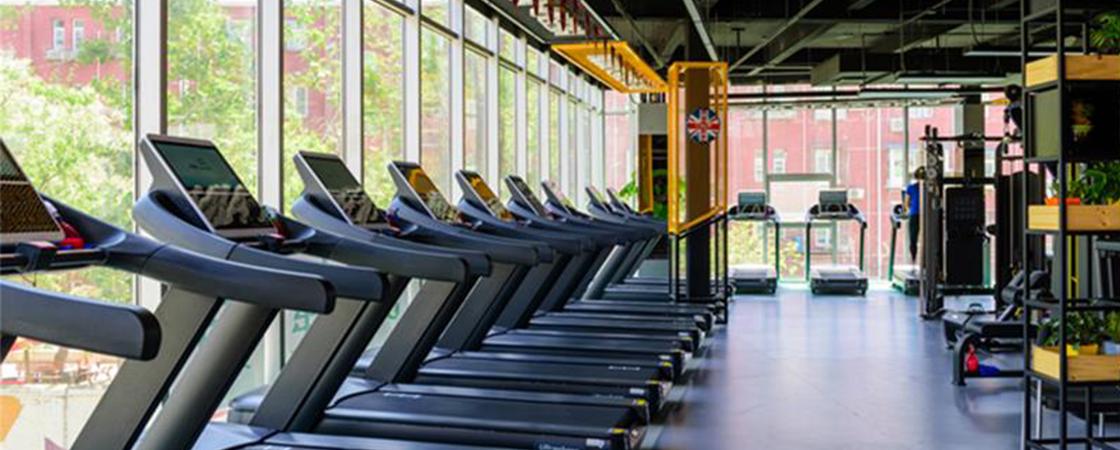 瞄准增量市场,光猪圈如何让更多人走进健身房?| 爱分析调研