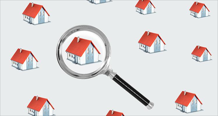 人效远超同行,居理新房如何玩转房产大数据 | 爱分析调研