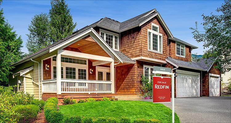 创业13年终于上市,Redfin如何变革房地产经纪行业 | 爱分析调研